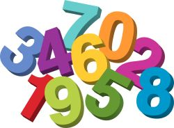 math clip art for kids clipart panda free clipart images rh clipartpanda com