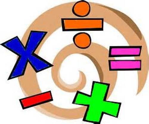 math%20clipart%20for%20kids