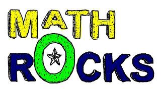math clip art for elementary school clipart panda free clipart rh clipartpanda com math clip art free images math symbols clip art free