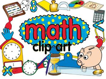 math%20clipart