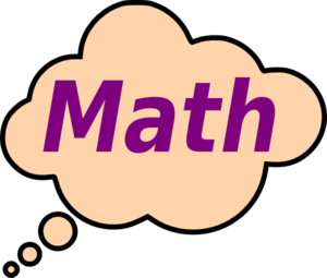 Math Clip Art For Middle School Kids | Clipart Panda - Free Clipart ...