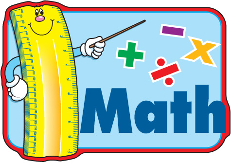 math clipart clipart panda free clipart images rh clipartpanda com clip art for methodist church clipart for mothers day