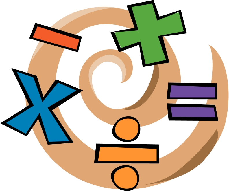 math%20homework%20clipart