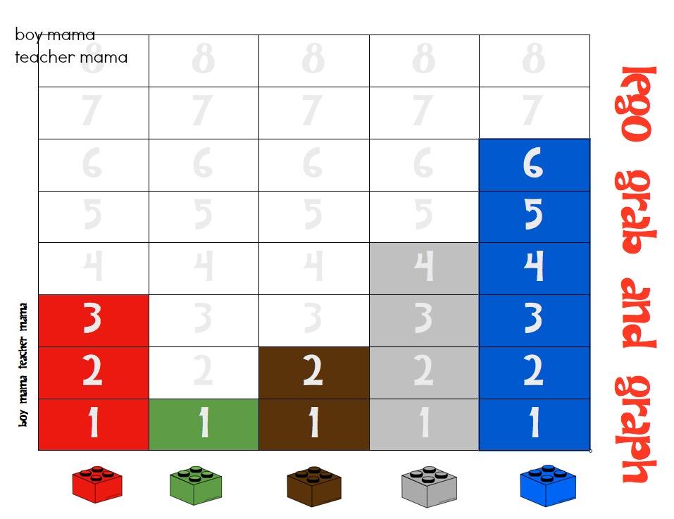 math worksheet : lego math worksheets printables  educational math activities : Lego Maths Worksheets