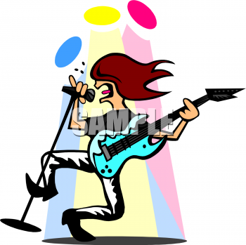 clip art rock and roll clipart panda free clipart images rh clipartpanda com rock and roll clipart black and white rock and roll clipart free