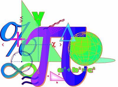 Pre Algebra Clipart | ...