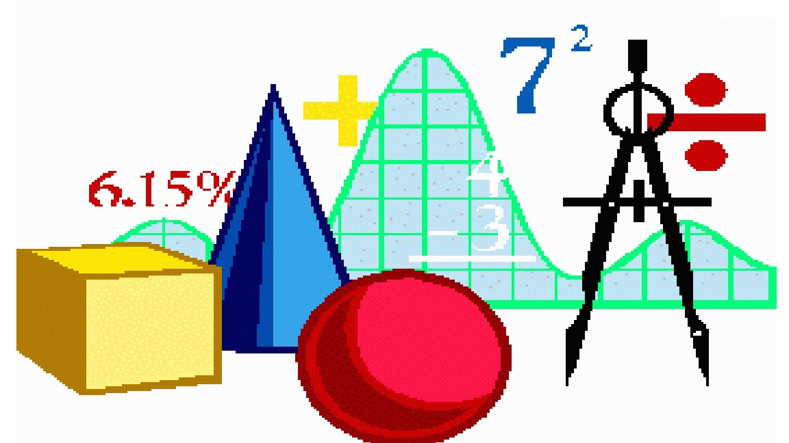 Math Logo Math%20symbols%20algebra