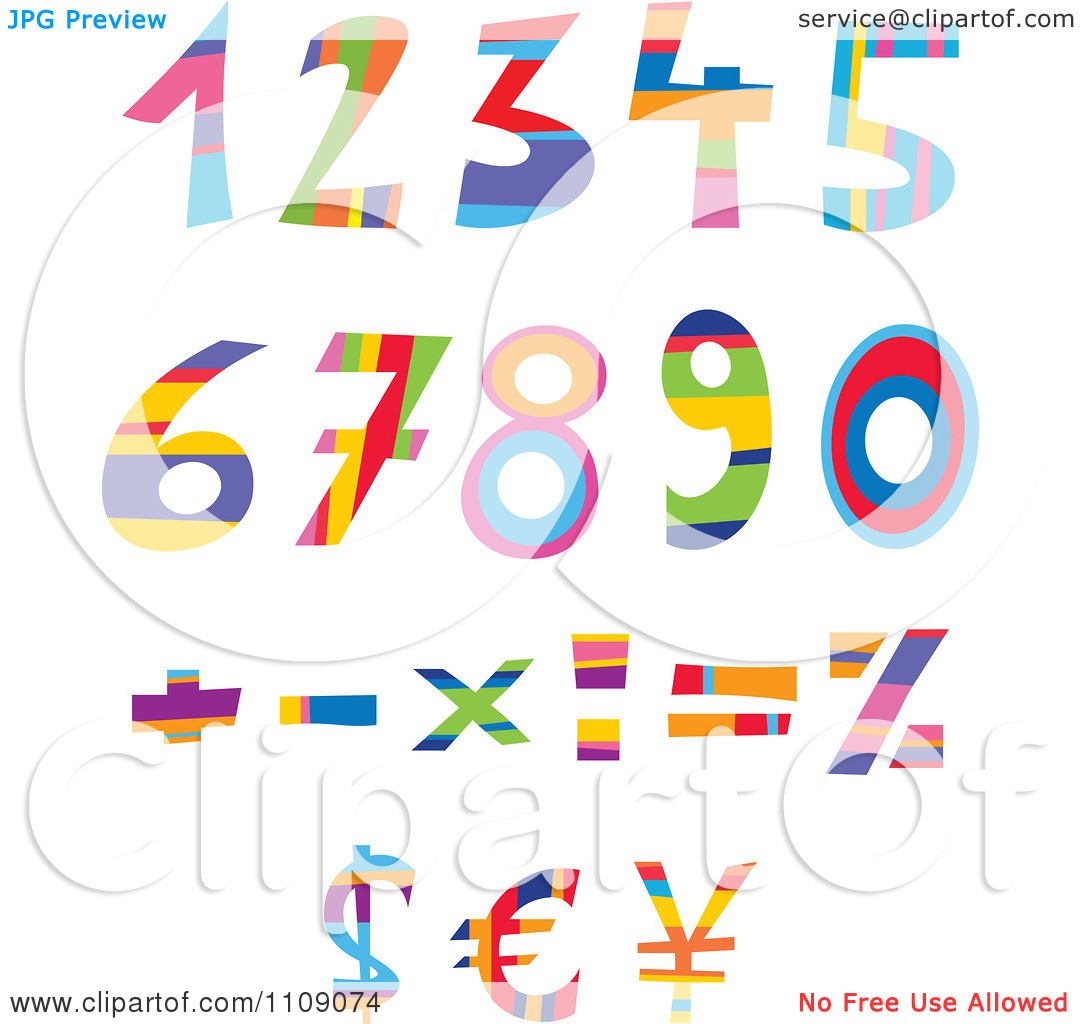 Math symbols images clipart panda free clipart images math20symbols20background biocorpaavc