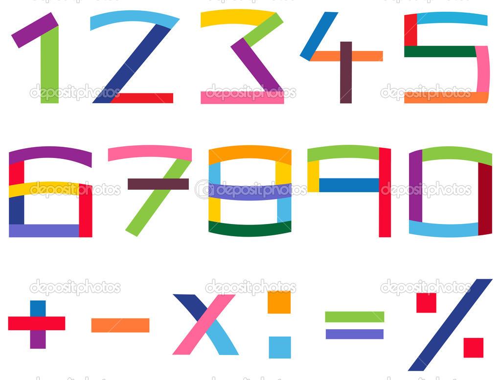 Math symbols background clipart panda free clipart images math20symbols20background biocorpaavc Choice Image