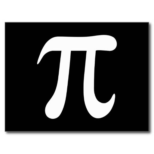 Math Symbols Background | Clipart Panda - Free Clipart Images