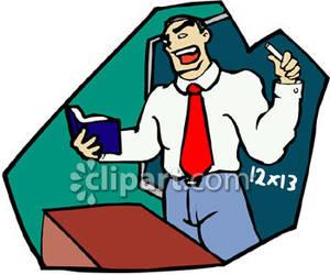 ap teacher rubric for nontimed essay