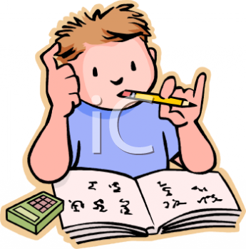 mathematician%20clipart