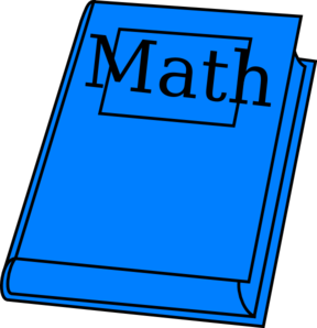 mathematics%20clipart