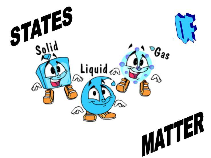 states of matter clip art clipart panda free clipart images rh clipartpanda com States of Matter Project free clipart states of matter