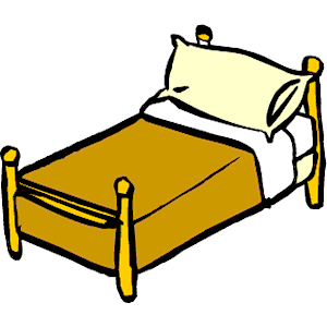 Mattress 20clipart Clipart Panda Free Clipart Images