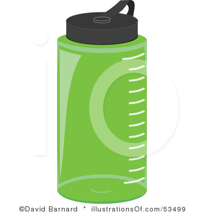 Water Bottle Clipart | Clipart Panda - Free Clipart Images