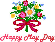 mayday%20clipart