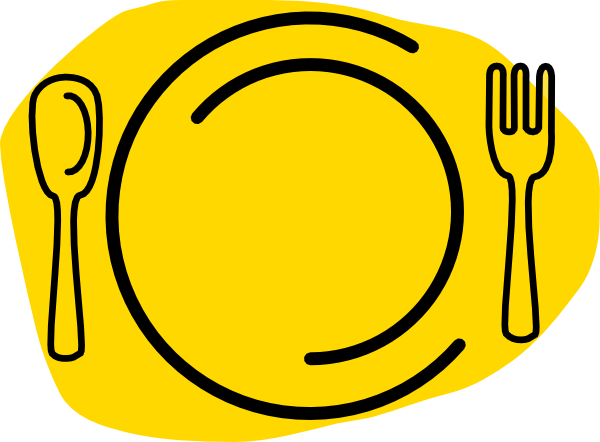 restaurant meal clip art clipart panda free clipart images rh clipartpanda com meal clipart enjoy your meal clipart