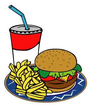 meal-clipart-menu_0.png