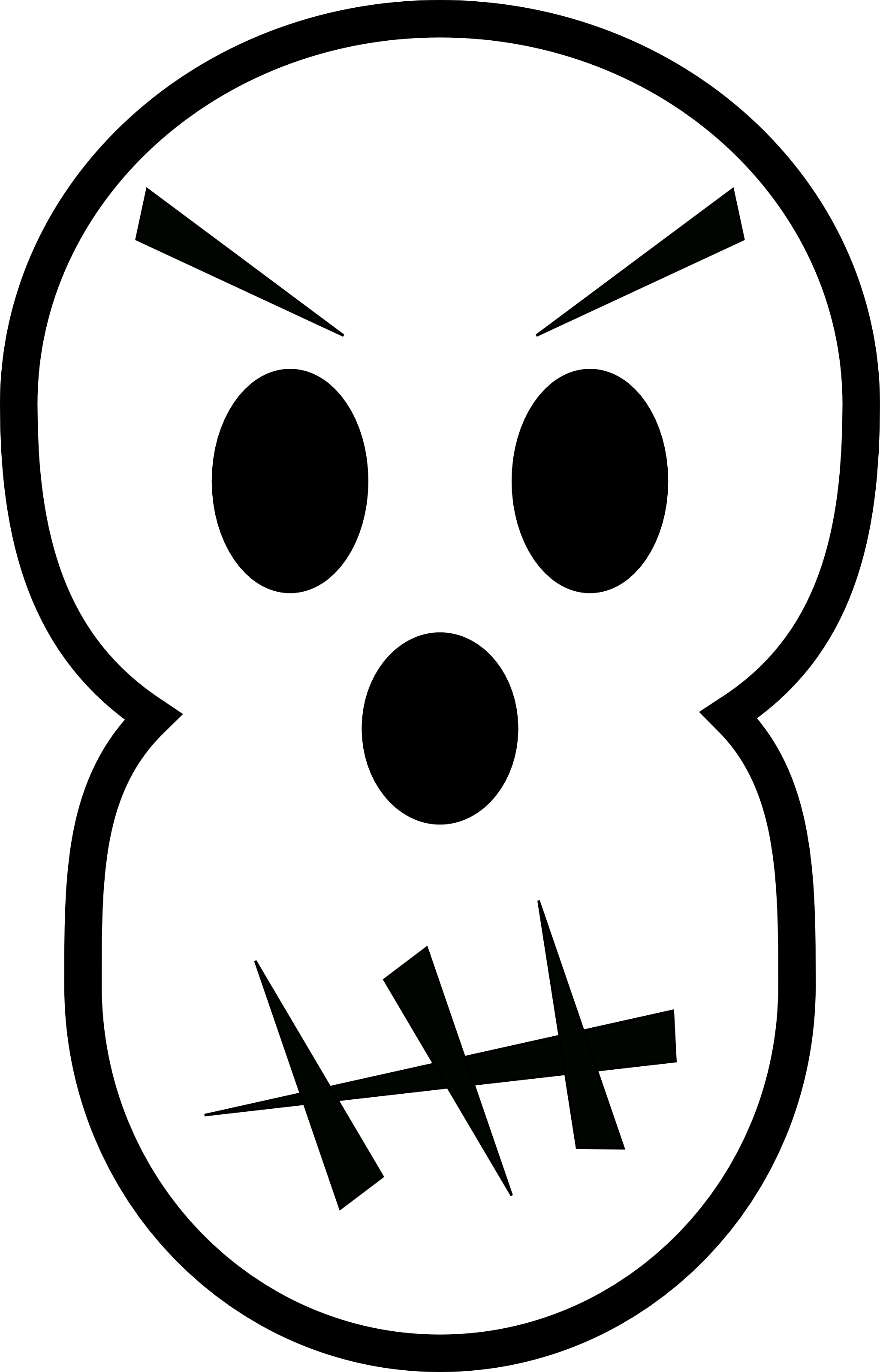 dog face clipart black and white clipart panda free