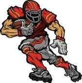 mean%20football%20player%20clipart