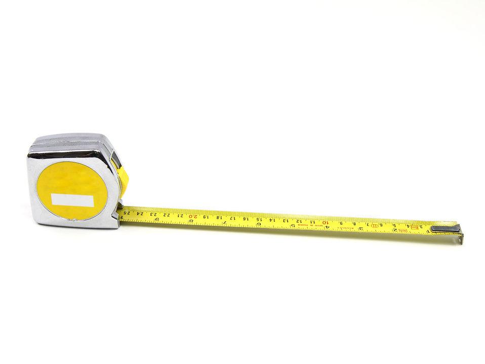 Measuring Clip Art | Clipart Panda - Free Clipart Images