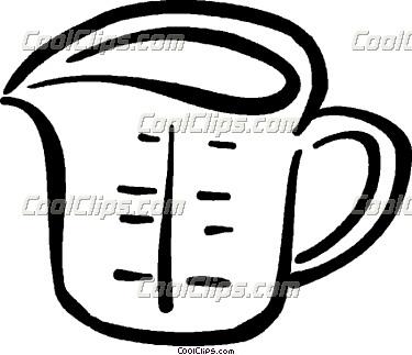 measuring cup clipart clipart panda free clipart images rh clipartpanda com