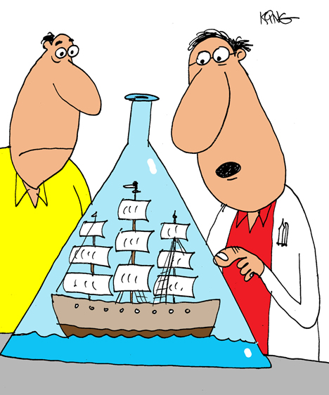 Showing post & media for Chemical engineer cartoon | www ...