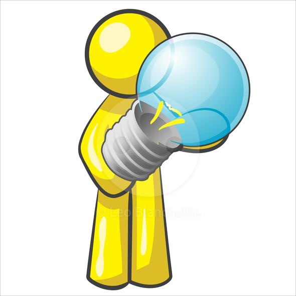 Mechanical Engineer Clipart | Clipart Panda - Free Clipart ...