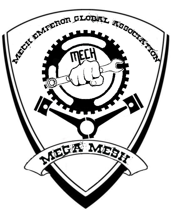 mechanical%20engineer%20clipart