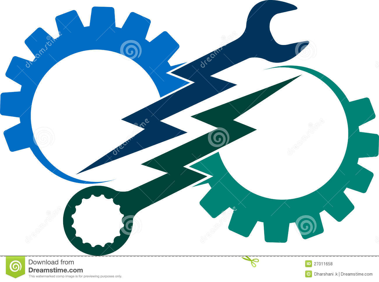 mechanical%20engineer%20logo