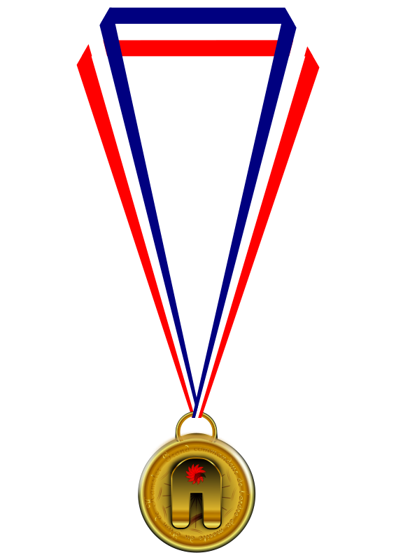 medalist 20clipart clipart panda free clipart images