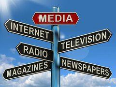 media%20clipart