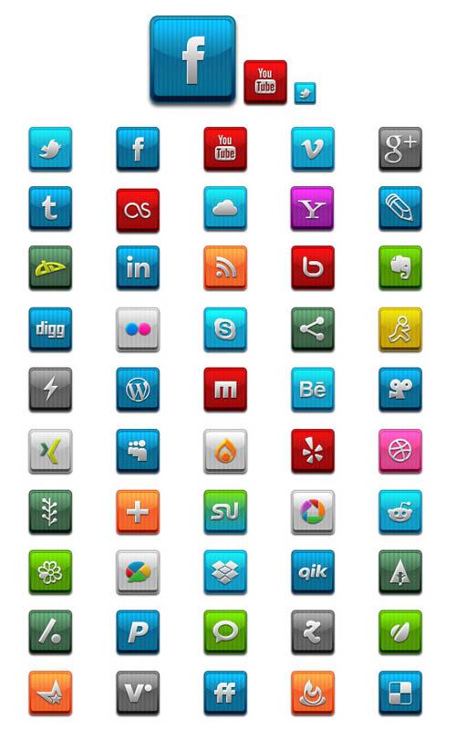 Is Advertisement Social Media