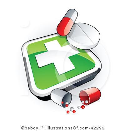 Medical Clip Art Cartoons   Clipart Panda - Free Clipart Images