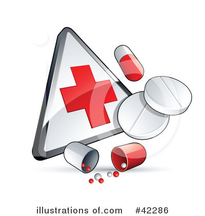 Medical Clipart Pictures | Clipart Panda - Free Clipart Images