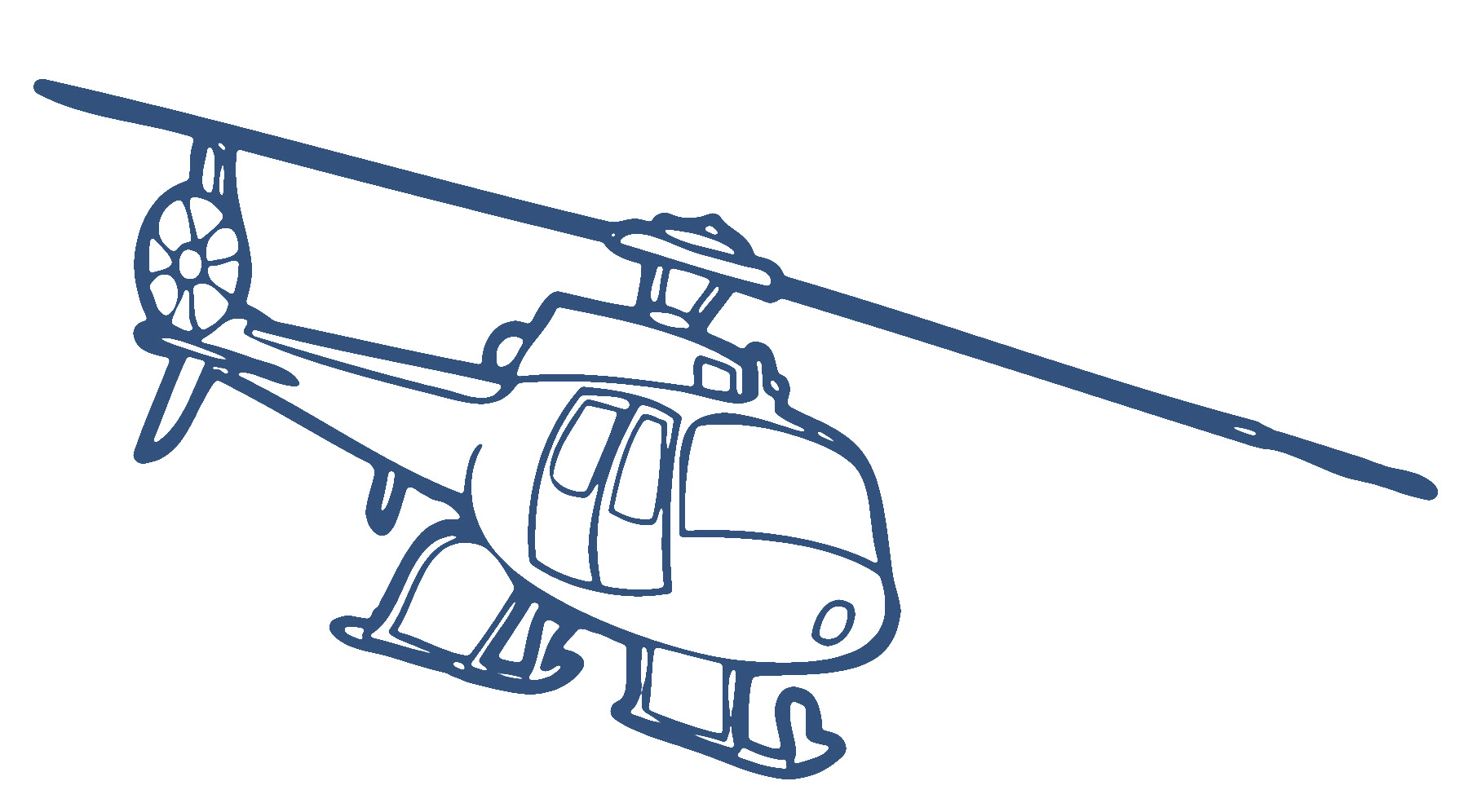 medical%20helicopter%20clipart