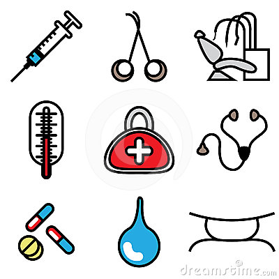 medical tools clip art clipart panda free clipart images rh clipartpanda com Doctor Cartoon Clip Art medical tools clipart