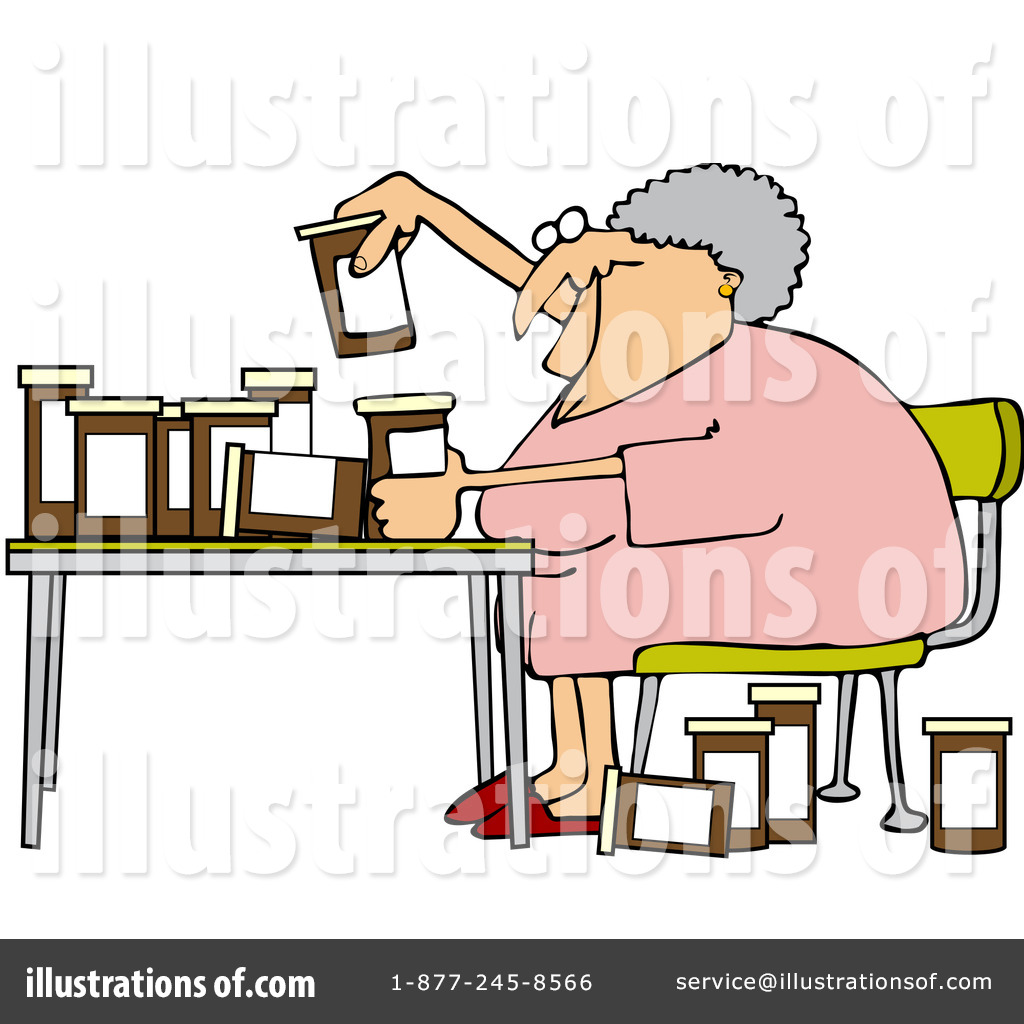 medication%20clipart