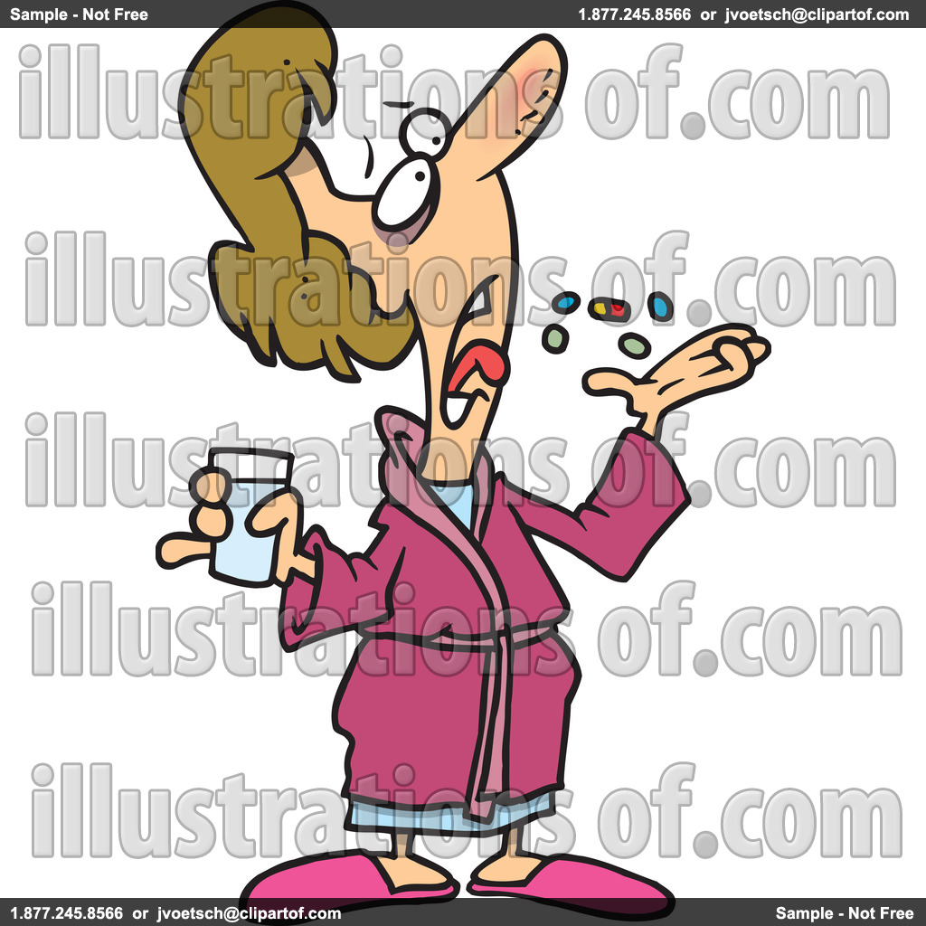 Clipart stock sample clipart panda free clipart images - Prescription Medication Clip Art Viewing Gallery