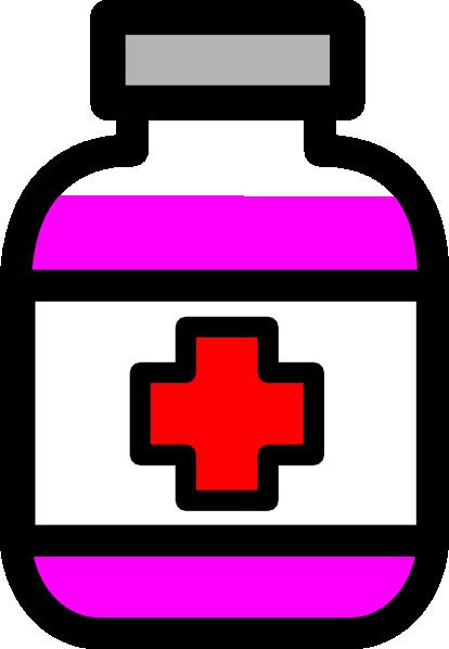 clipart panda medicine - photo #40