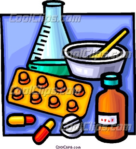 medical clipart clipart panda free clipart images rh clipartpanda com medicare clip art medical clip art symbols