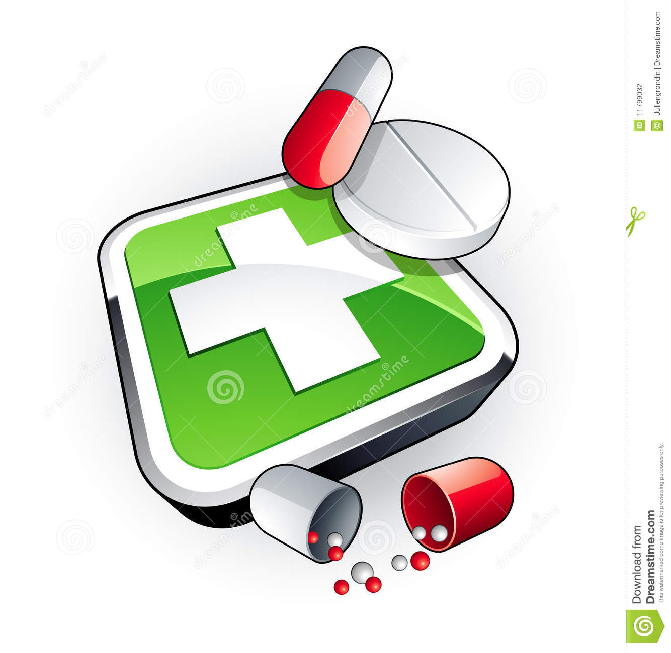 medical clipart clipart panda free clipart images rh clipartpanda com medical clip art free medical clipart with transparent background