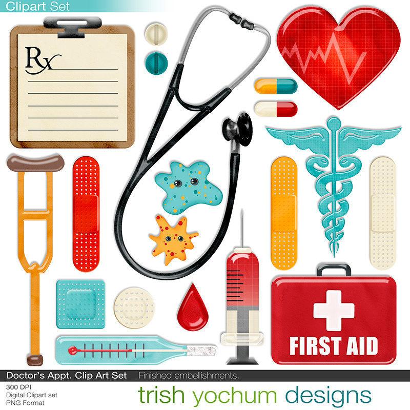 Clip Art Medicine Clipart medicine clip art free clipart panda images