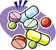 medical clipart clipart panda free clipart images rh clipartpanda com medical image clipart medical image clipart