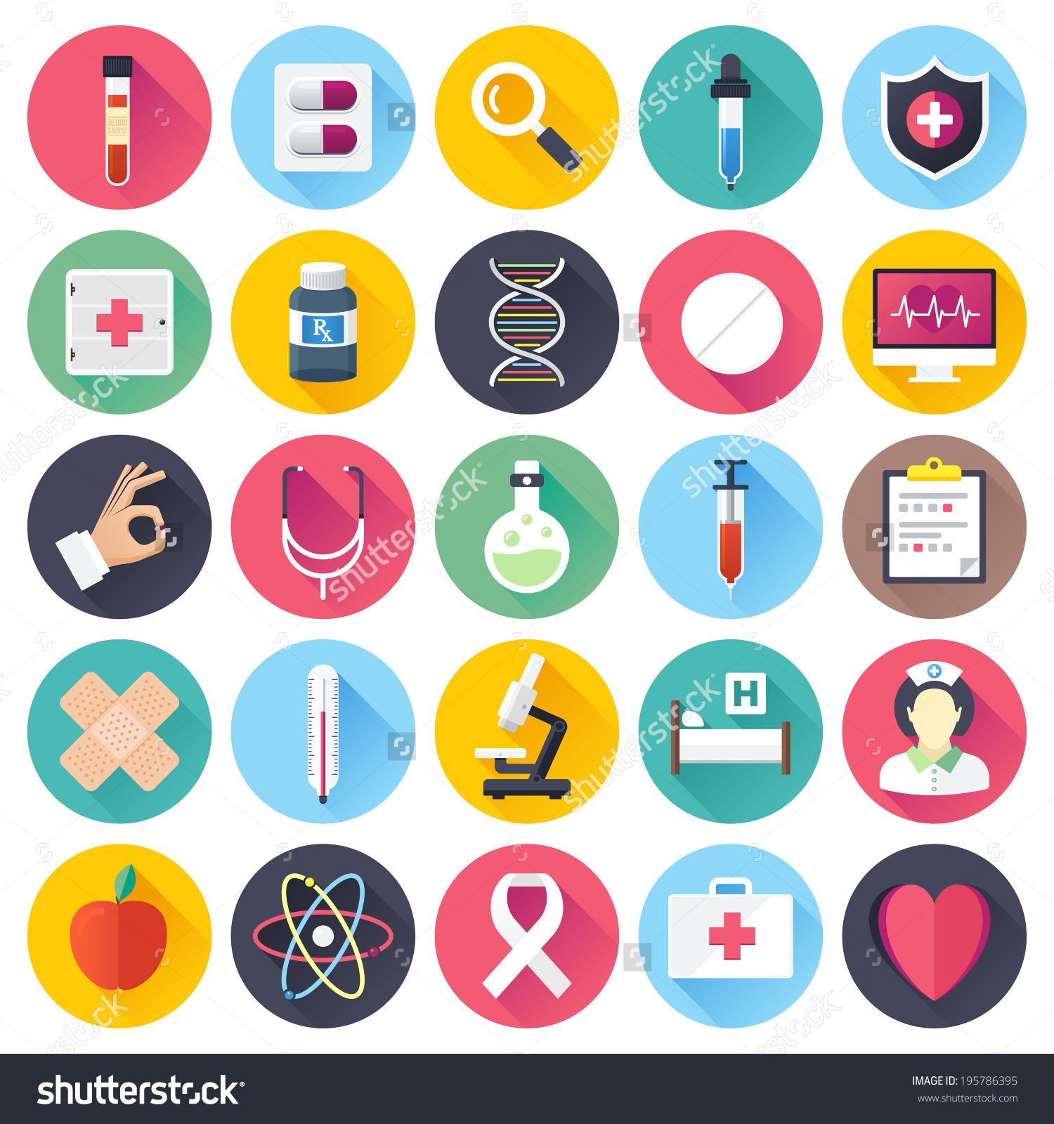 Medicine Clip Art Free | Clipart Panda - Free Clipart Images
