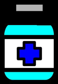 Clip Art Medicine Clipart medical clipart panda free images