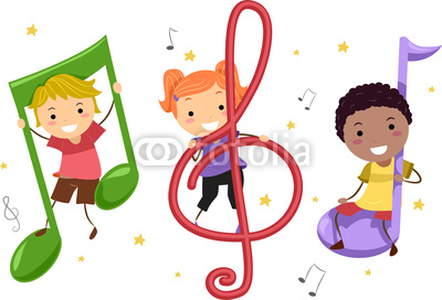 music clip art for kids clipart panda free clipart images rh clipartpanda com Music Symbols Clip Art Artist Clip Art