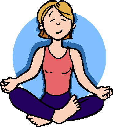 meditation 20clipart clipart panda free clipart images clipart pictures of earthquake clipart images of earthquake