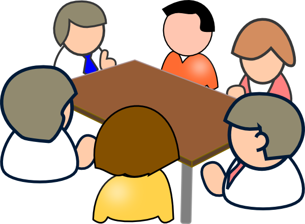clip art of people meeting 11062018 the lost art of the prayer meeting clip thenetfellowship loading unsubscribe from thenetfellowship cancel unsubscribe working.